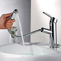 WP- Tutti - in rame rubinetto del bacino di pompaggio