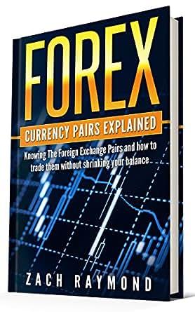 Forex amazon uk