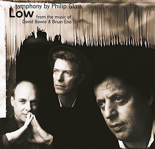low-symphony