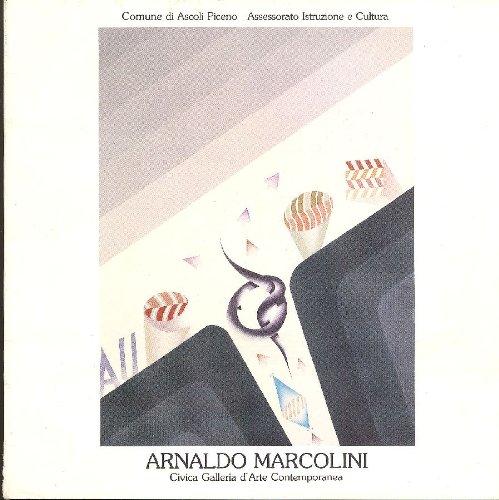 ideologia-e-derealizzazione-del-nodo-dipinti-1964-1988