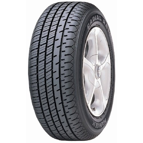 Hankook Radial RA14 - 225/60/R16 105T - E/C/70 - Pneu Transport