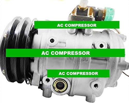 GOWE AC Compresor para coche Mercedes X164W163W164W251123047110022305811123074110012308311123083110022305611