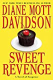 Sweet Revenge (Goldy Schulz Book 14) (English Edition)