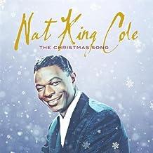 The Christmas Song (Merry Christmas To You) (Remastered 1999)