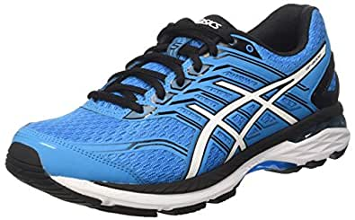 ASICS Men's Gt-2000 5 Running Shoes: Amazon.co.uk: Shoes