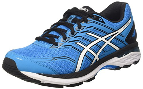 asics-gt-2000-5-sneakers-basses-homme-bleu-island-blue-white-black-45-eu-10-uk