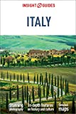 Insight Guides Italy