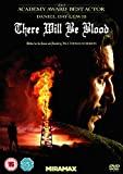 There Will Be Blood [Edizione: Regno Unito] [Import italien]