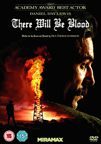 there-will-be-blood-dvd-2007