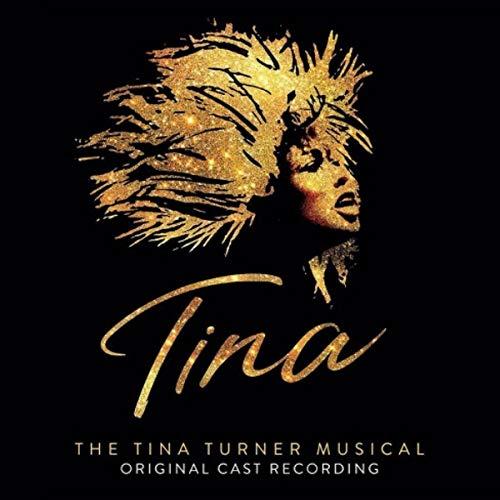 Tina: The Tina Turner Musical (O...