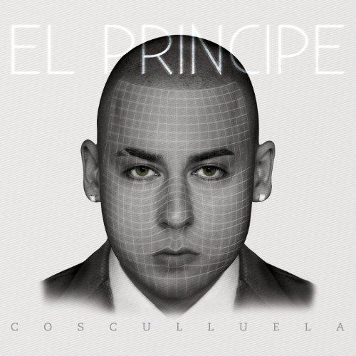 Prrrum (Album Version) - Cosculluela