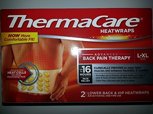thermacare-heatwraps-back-pain-therapy-lower-back-hip-l-xl-16-hours-2-count-by-thermacare