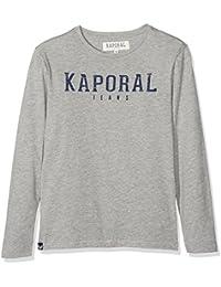 Kaporal Nesso,T-shirt à manches longues