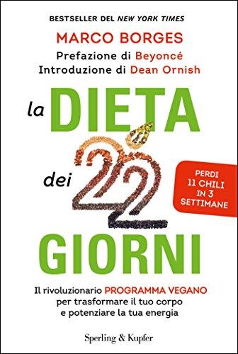 programmi gratuiti per creare diete