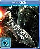 Silent Hill: Revelation [Blu-ray kostenlos online stream