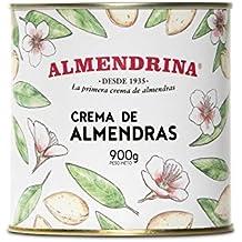 Almendrina - Crema De Almendras - 900 gr