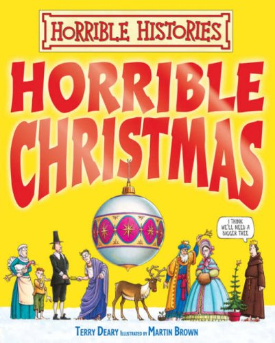 horrible-christmas