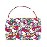 Ju-Ju-Be Be Quick Hello Kitty Collection...
