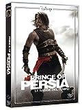 Prince Of Persia - Le Sabbie Del Tempo (New Edition)