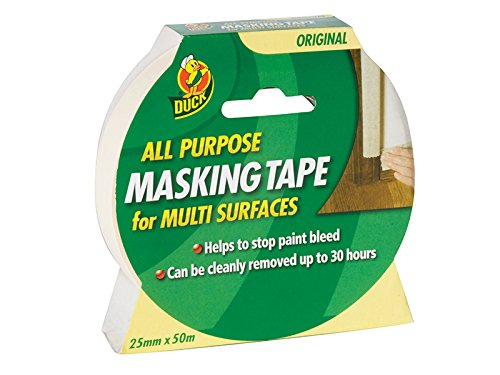 duck-25mm-x-50m-all-purpose-masking-tape