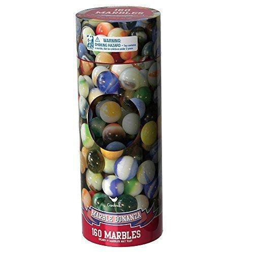 pavilion-160-marbles-bonanza