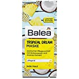 Balea Maschera Tropical Dreams, 16 ML