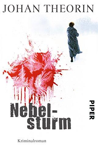Nebelsturm: Kriminalroman (Öland-Reihe, Band 2): Alle Infos bei Amazon