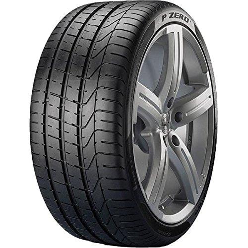 Pneu Eté Pirelli P Zero 265/45 R20 108 Y