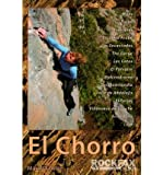 [EL CHORRO] by (Author)Glaister, Mark on Dec-01-08