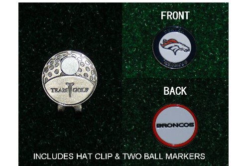 denver-broncos-nfl-hat-clip-w-two-double-sided-ball-markers