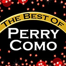 The Best of Perry Como