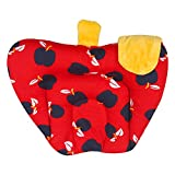 Littly Mustard Seeds (Rai) Baby Pillow -...
