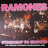Westwood One FM 1992 [Vinilo]