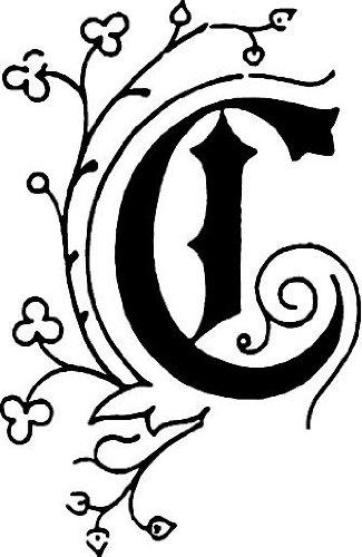 jherbin-40003t-sigillo-quadrato-con-manico-in-legno-e-simbolo-lettera-c