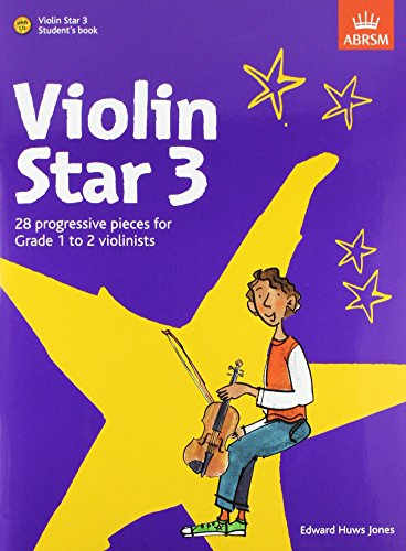 violin-star-3-students-book-with-cd-violin-star-abrsm