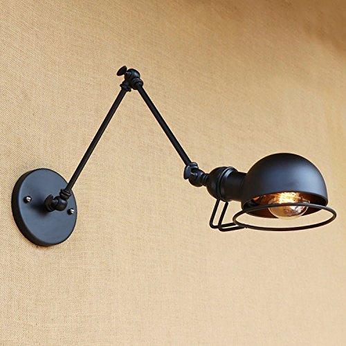 yilongyi-lights-vintage-rh-france-mode-etude-chambre-chevet-bras-long-mur-lampe-led