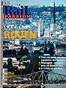 Rail Passion, n°74 par La vie du rail