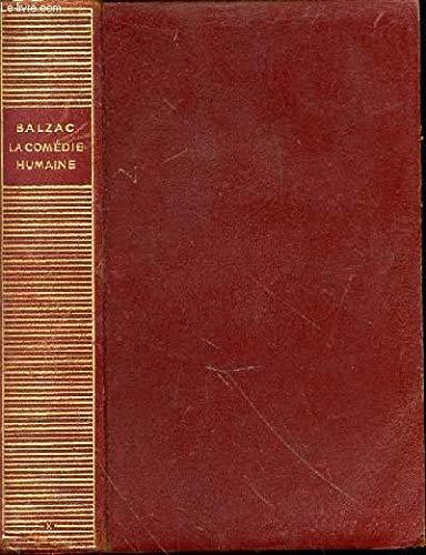 La Comédie Humaine. Études Philosophiques. Tome 2
