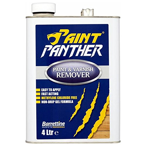 paint-panther-paint-and-varnish-remover-250ml