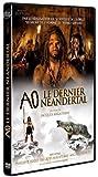 Ao, The Last Neanderthal ( Ao, le dernier N?andertal ) ( Ao The Last Neanderthal ) by Agie