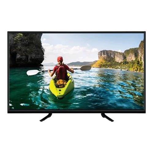 TELESYSTEM TV 40 FULL HDLED07 (1000029896)