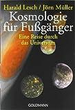 Goldmann Verlag; 2001; Taschenbuch; Gebraucht - Gut; Zahlr. Fotos; Deutsch; 256Seiten;