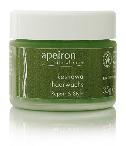 auromere-cera-keshawa-hair-repair-style-35-g