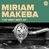 The Very Best Of (Miriam Makeba)