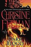 Dark Blood (Carpathian Novel, A, Band 26)