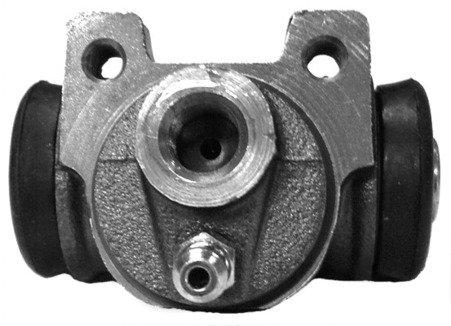 nk-803960-cilindro-de-freno-de-rueda