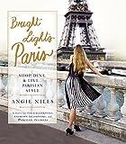 Best Pop Lights For Makeups - Bright Lights Paris Review