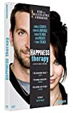Happiness Therapy [Import italien]