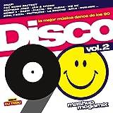 Disco 90 Vol.2