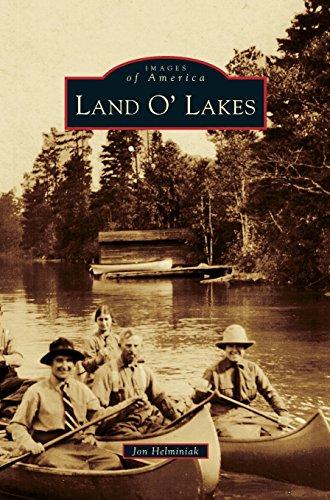 land-o-lakes